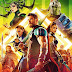 Thor Ragnarok 2017 Hindi Dual Audio 720p