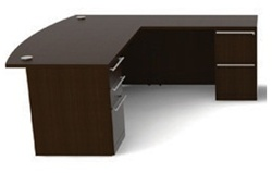 Free Shipping Office Desk