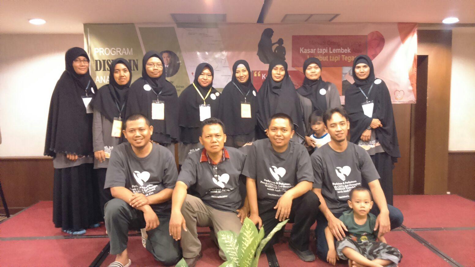 Komunitas Yukjos Semarang