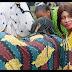 AUDIO l ID - Mama Shuhuli l Download