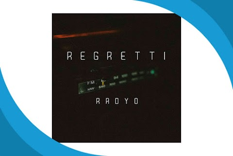 Regretti Radyo Podcast