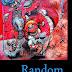 Sobre Random de Daniel Rojas Pachas por Cristian Brito Villalobos [Diario La Comuna]
