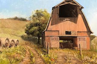pinturas-casas-de-madera