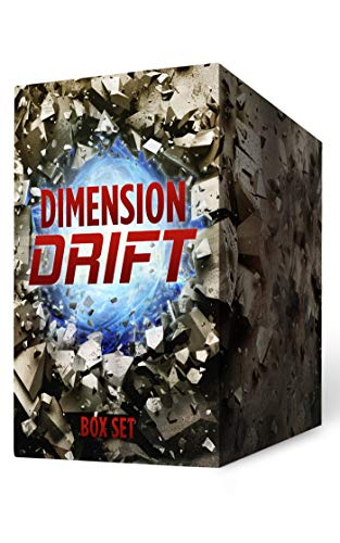 https://www.amazon.com/Dimension-Drift-Box-Set-Books-ebook/dp/B086XBGRS4/ref=sr_1_45?dchild=1&qid=1595710370&refinements=p_27%3AChristina+Bauer&s=digital-text&sr=1-45&text=Christina+Bauer