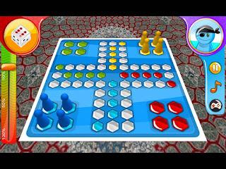 अब खेले लूडो गेम स्मार्टफोन पर Ludo Borad Game इतिहास