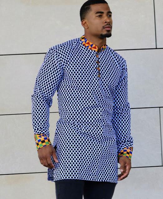 african wear, african wear for men, men african wear, african men wear, african wears for men 2018, african wear for mens 2019, men's african wear, african wear men