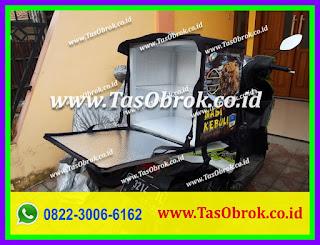 Penjual Penjualan Box Fiber Motor Sleman, Penjualan Box Motor Fiber Sleman, Penjualan Box Fiber Delivery Sleman - 0822-3006-6162