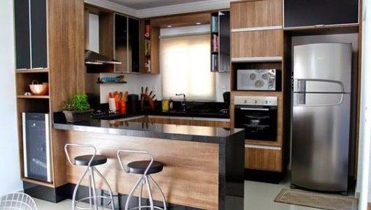 onde comprar armarios de cozinha