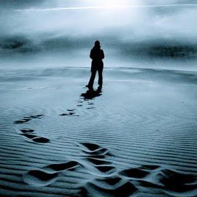 تفسير رؤية الهروب من شخص مجهول في الحلم