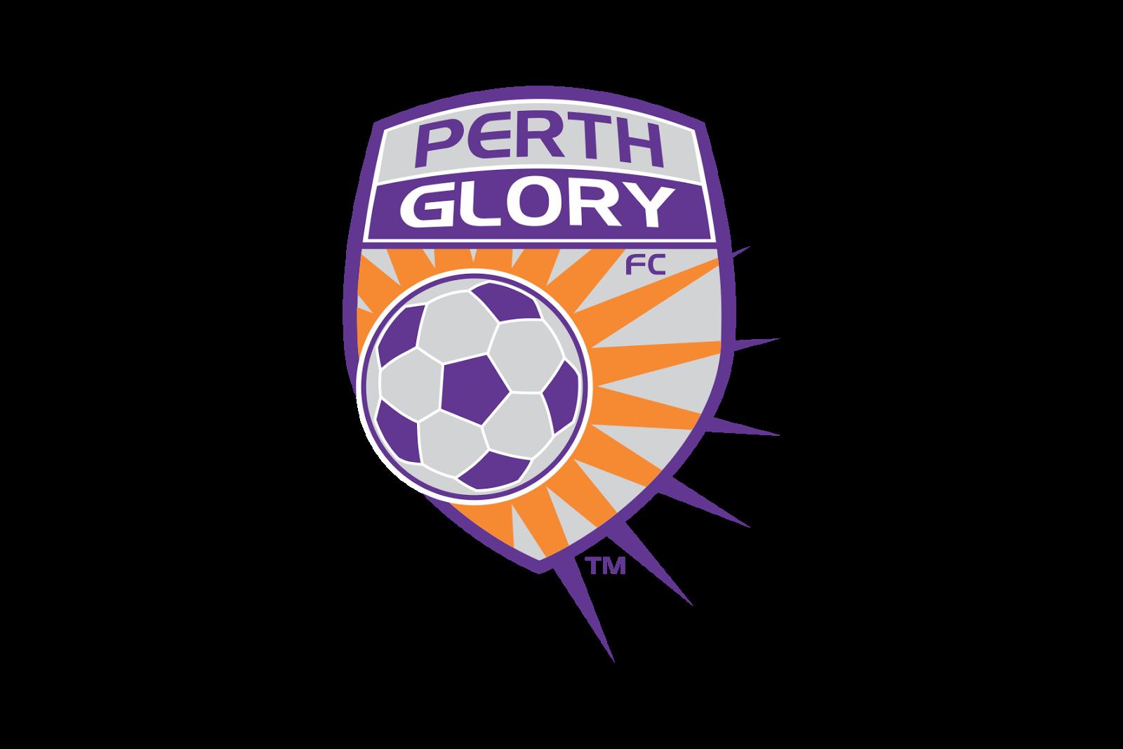 perth glory - HD1600×1067