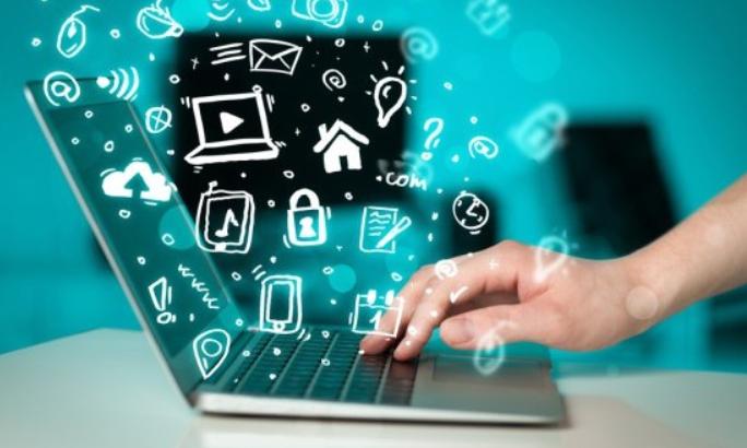 Masuknya Internet di daerah: Faktor Pendorong Terjadinya Perubahan Sosial