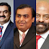 5 Businessman who made India Rich