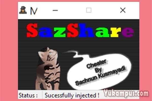Download Auto Macro Pb Sg Awp Qq 31 Semua Mouse Yukampus