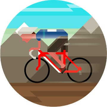 BikeComputer Pro APK For Android