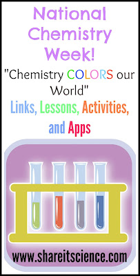http://www.shareitscience.com/2015/10/national-chemistry-week-2015-chemistry-experiments.html