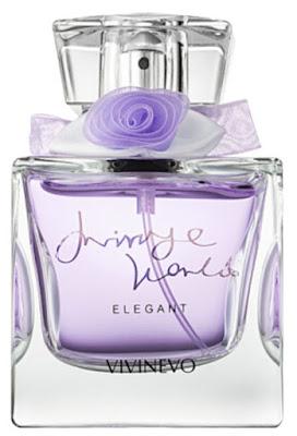 A Commend Perfumes apresenta a nova fragrância feminina da Vivinevo Parfum, o Mirage World  Elegant. Com um aroma elegante, o perfume criado para fazer as pessoas curvarem-se à sua beleza é o terceira variação da linha Mirage World.