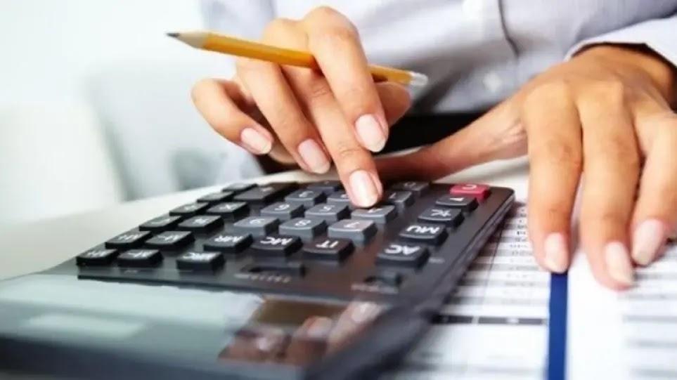 Συντάξεις, αναδρομικά, επιδόματα: Πότε πληρώνονται