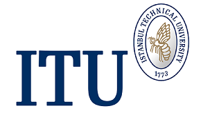 أعلنت جامعة اسطنبول تكنيك | İstanbul Teknik Üniversitesi ، الواقعة في ولاية اسطنبول عن فتح باب التسجيل على المفاضلة لعام 2021