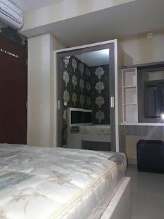 paket-interior-apartemen-sudirman-suites