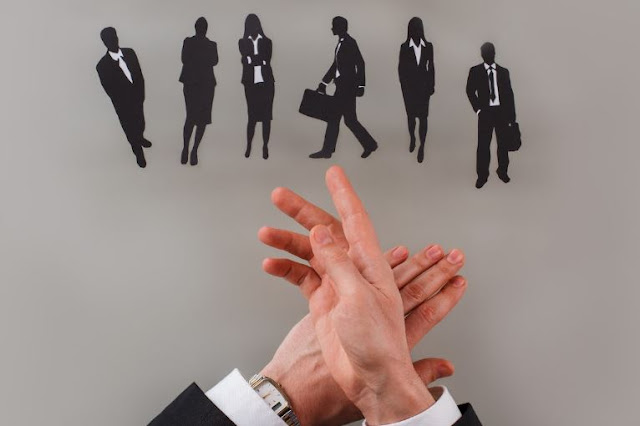 why hard to find new workers hire employee shortage