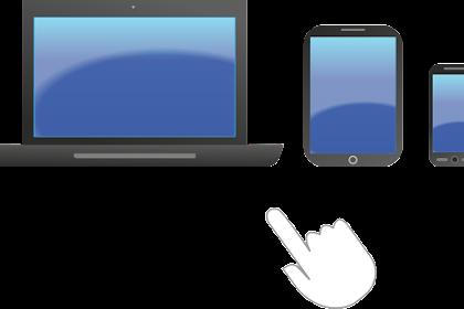 Tips Meningkatkan CTR Google Adsense (Cara Sederhana Namun Ampuh)