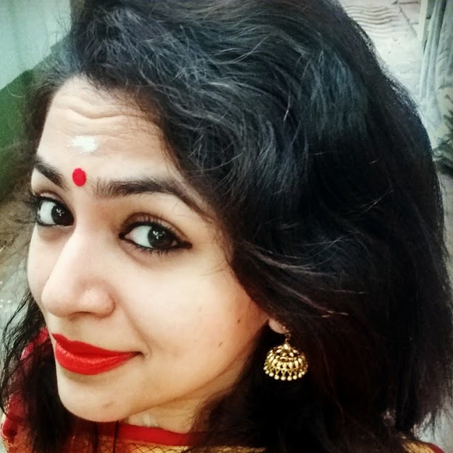 Maalavika sundar indian idol, songs, marriage, tamil songs, wiki, age, biography