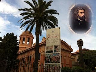 http://misqueridoscuadernos.blogspot.com.es/2012/04/museo-victor-balaguer.html