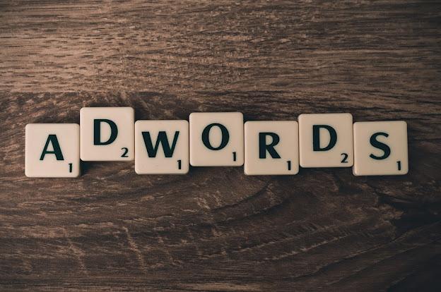 Jak tworzyć kampanie reklamowe w Google Ads?
