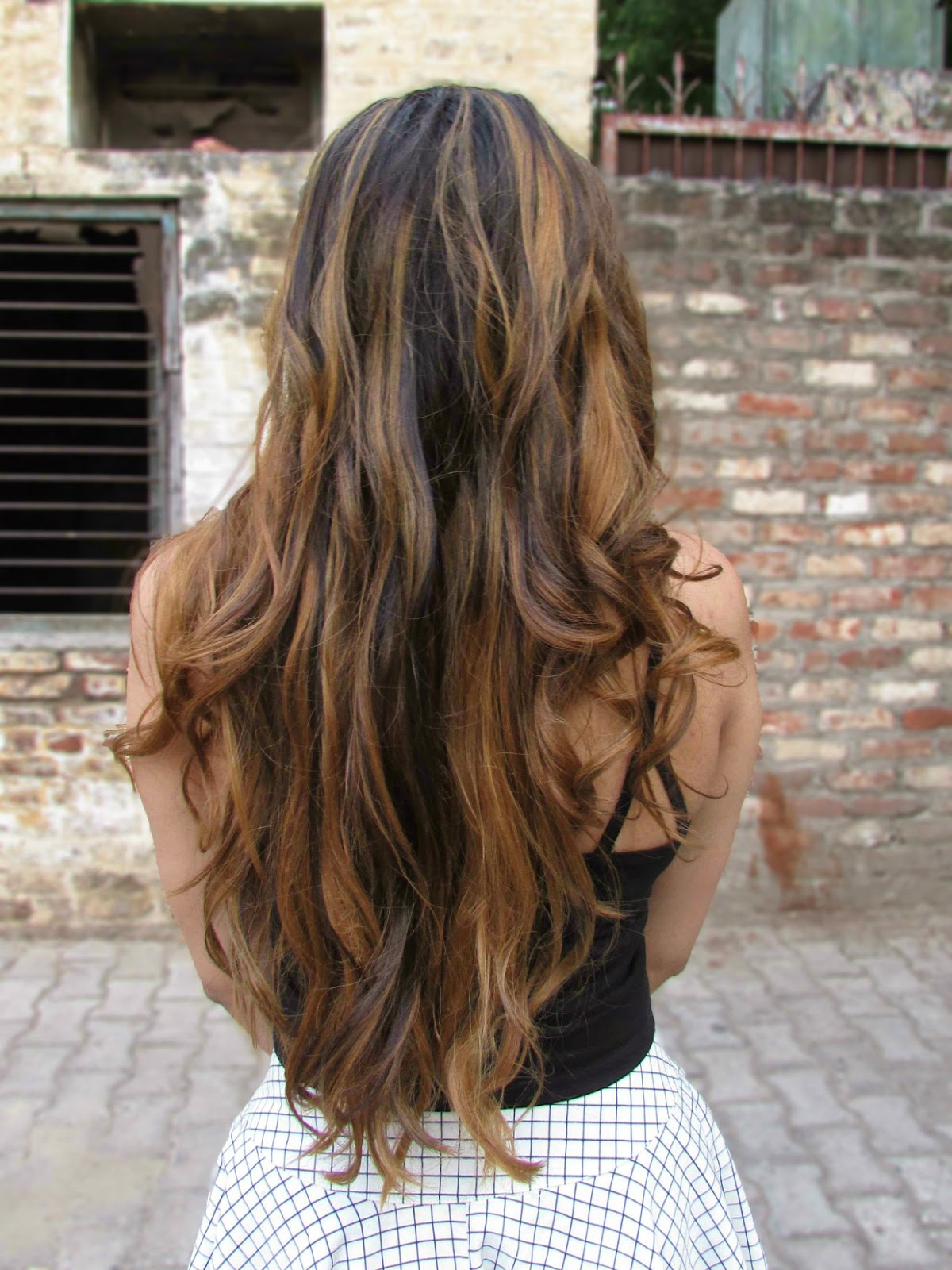 Balayage ombré, Balayage ombré for black hair,Balayage ombré Indian skintone, best hair colors for Indian skintone, ombré hair for india skintone, best hair color for Indian skintone, ombré hair india, summer hair color trends 2015, Schwarzkopf hair color, best hair color salon delhi, Balayage ombré long hair, lastest hai color for summers, Balayage ombré india, summer trends 2015,beauty , fashion,beauty and fashion,beauty blog, fashion blog , indian beauty blog,indian fashion blog, beauty and fashion blog, indian beauty and fashion blog, indian bloggers, indian beauty bloggers, indian fashion bloggers,indian bloggers online, top 10 indian bloggers, top indian bloggers,top 10 fashion bloggers, indian bloggers on blogspot,home remedies, how to