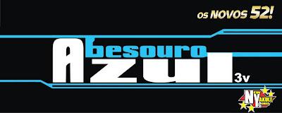 http://new-yakult.blogspot.com.br/2017/08/besouro-azul-3v-os-novos-52-2011.html