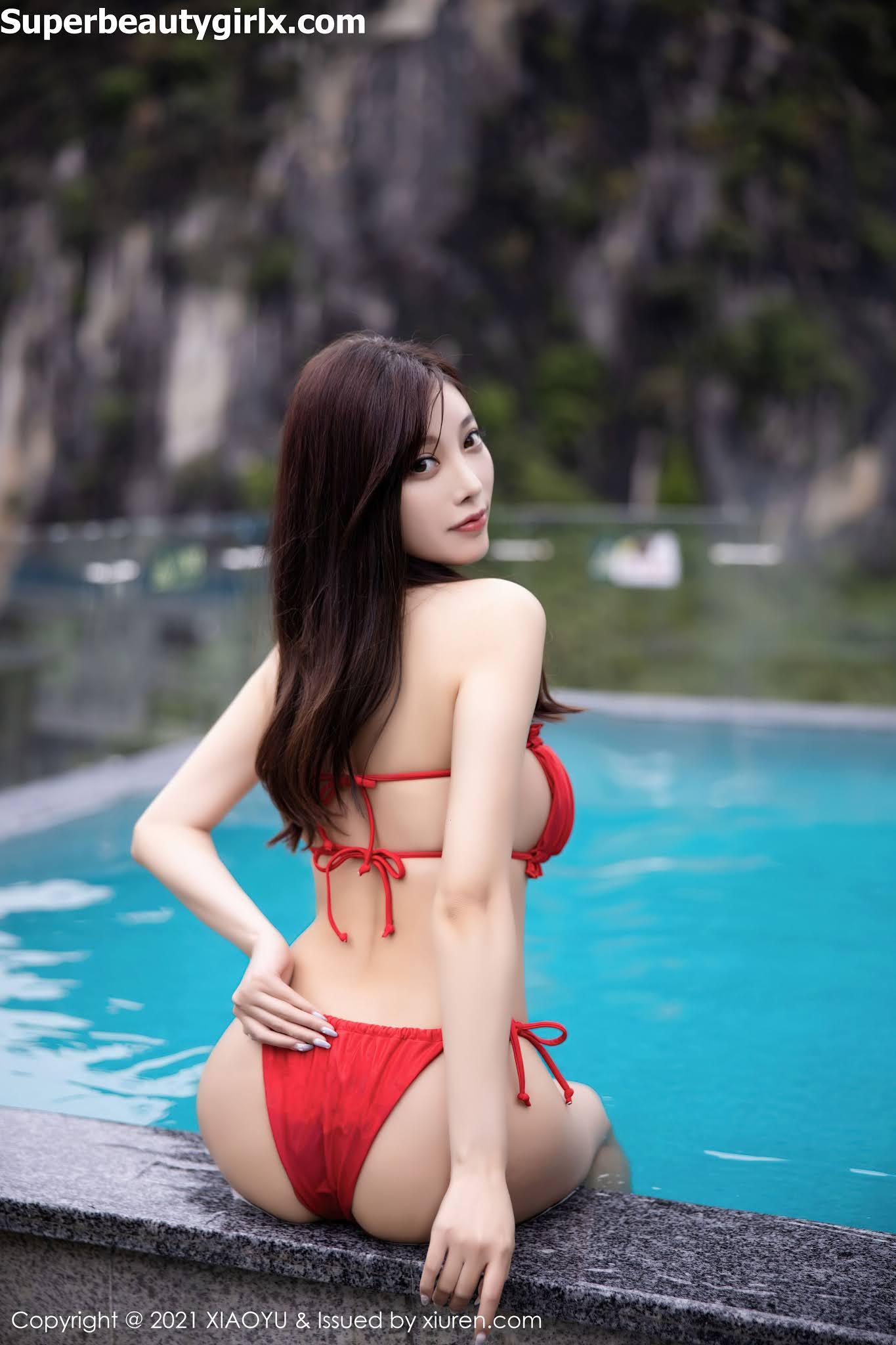 XiaoYu-Vol.514-Yang-Chen-Chen-sugar-Superbeautygirlx.com
