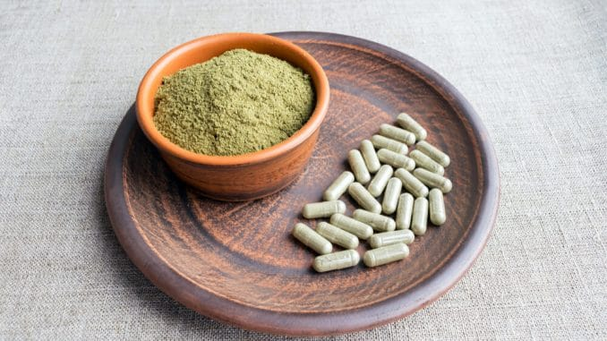 Kratom Experts: Where to buy Kratom online?
