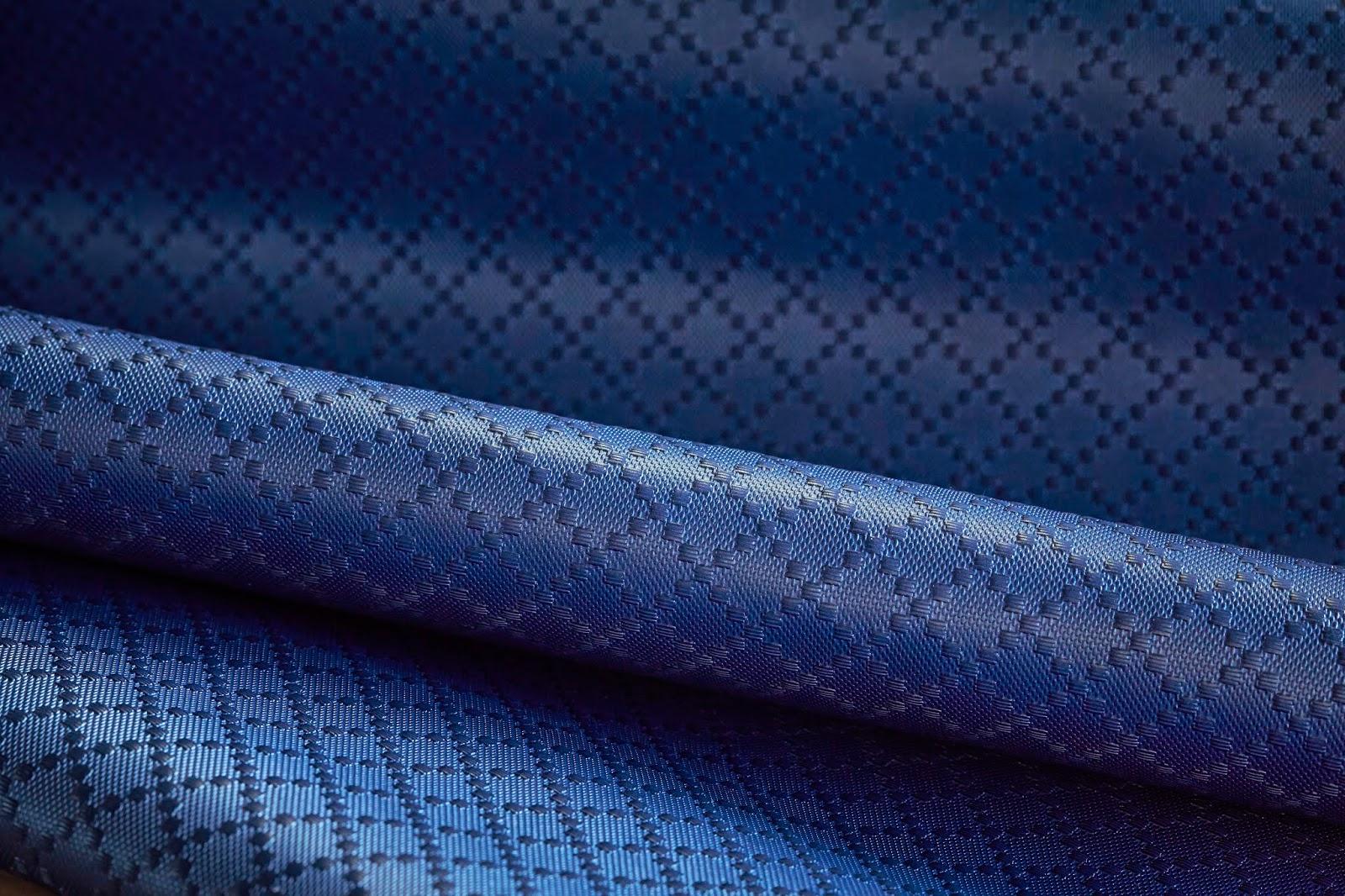 Spotlight On: The Making of Gucci's Bright Diamante Duffel