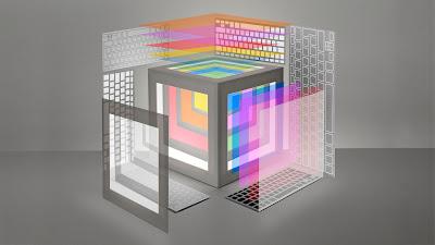 Les futures tecnologies quàntiques