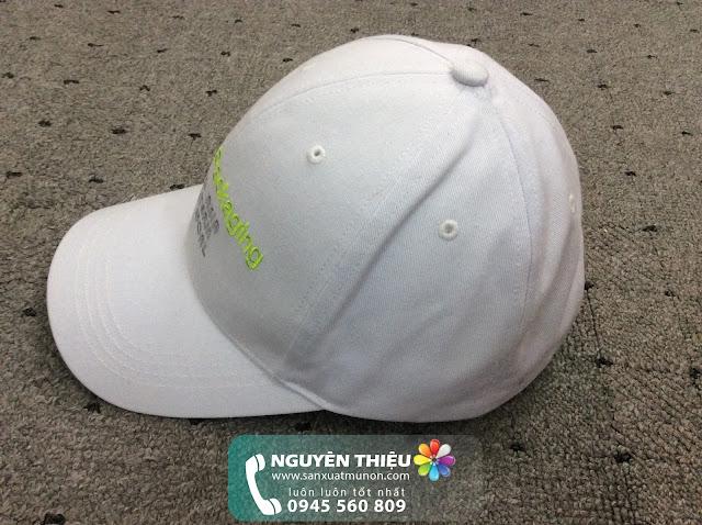 xuong-may-mu-ket-dep-0945560809
