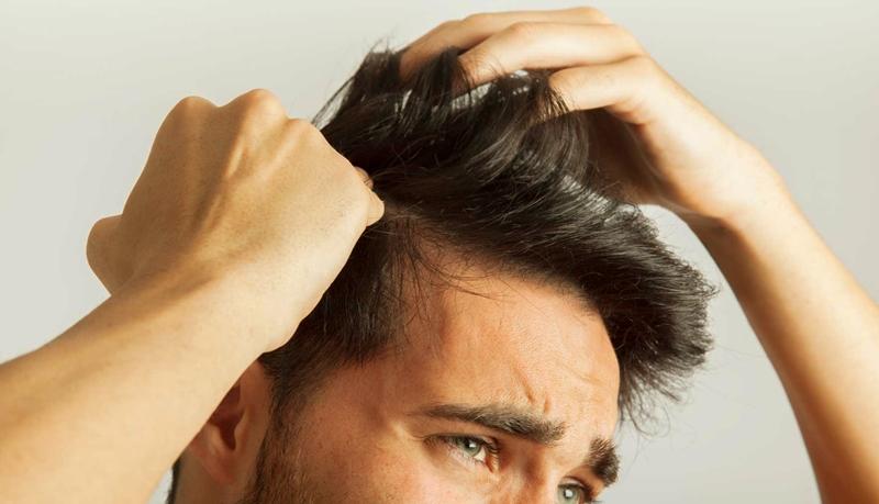 En iyi saç ekim yöntemi hangisi?