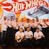 Beto Carrero World anuncia área temática da Hot Wheels para 2018