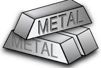 Burcumun Metali Nedir