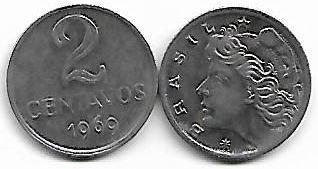 2centavos-1969.JPG