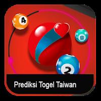 PREDIKSI TOGEL TAIWAN, Sabtu 15 February 2020
