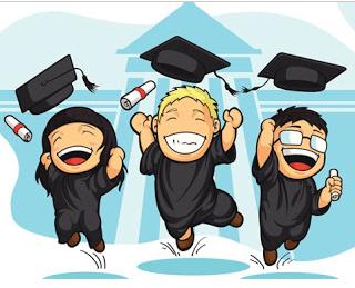 Pengumuman Kelulusan Siswa SMKN 6 JEMBER Tahun Pelajaran 2020/2021