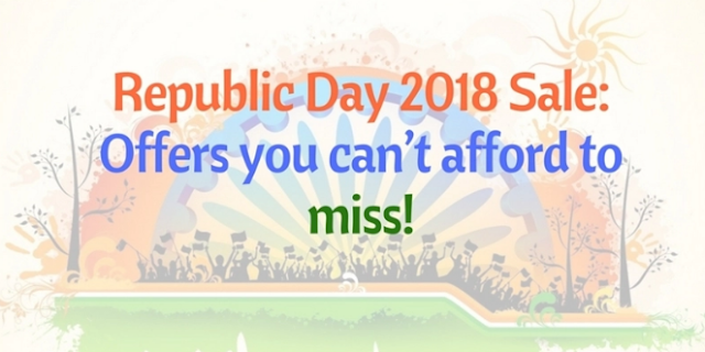 Republic Day Sale Offer you can't miss Poco F1 to Realme 2 Pro: 12 cell phone deals on Flipkart