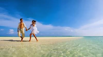 Paket Honeymoon Karimunjawa, paket bulan madu karimunjawa, paket karimunjawa private, paket karimunjawa dengan pasangan