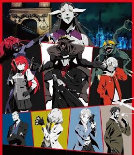 xem anime Bem