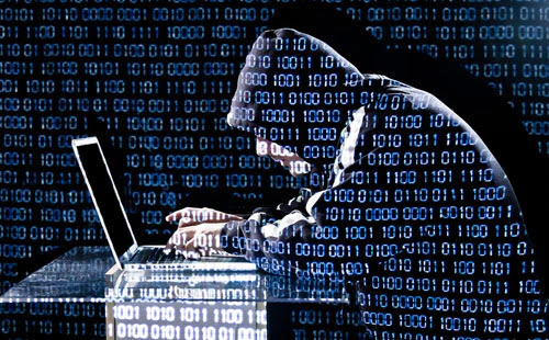 Hackers hacked 1.5 lakh CCTV cameras in the US