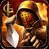 I, Gladiator v1.14.0.23470 Apk + Data