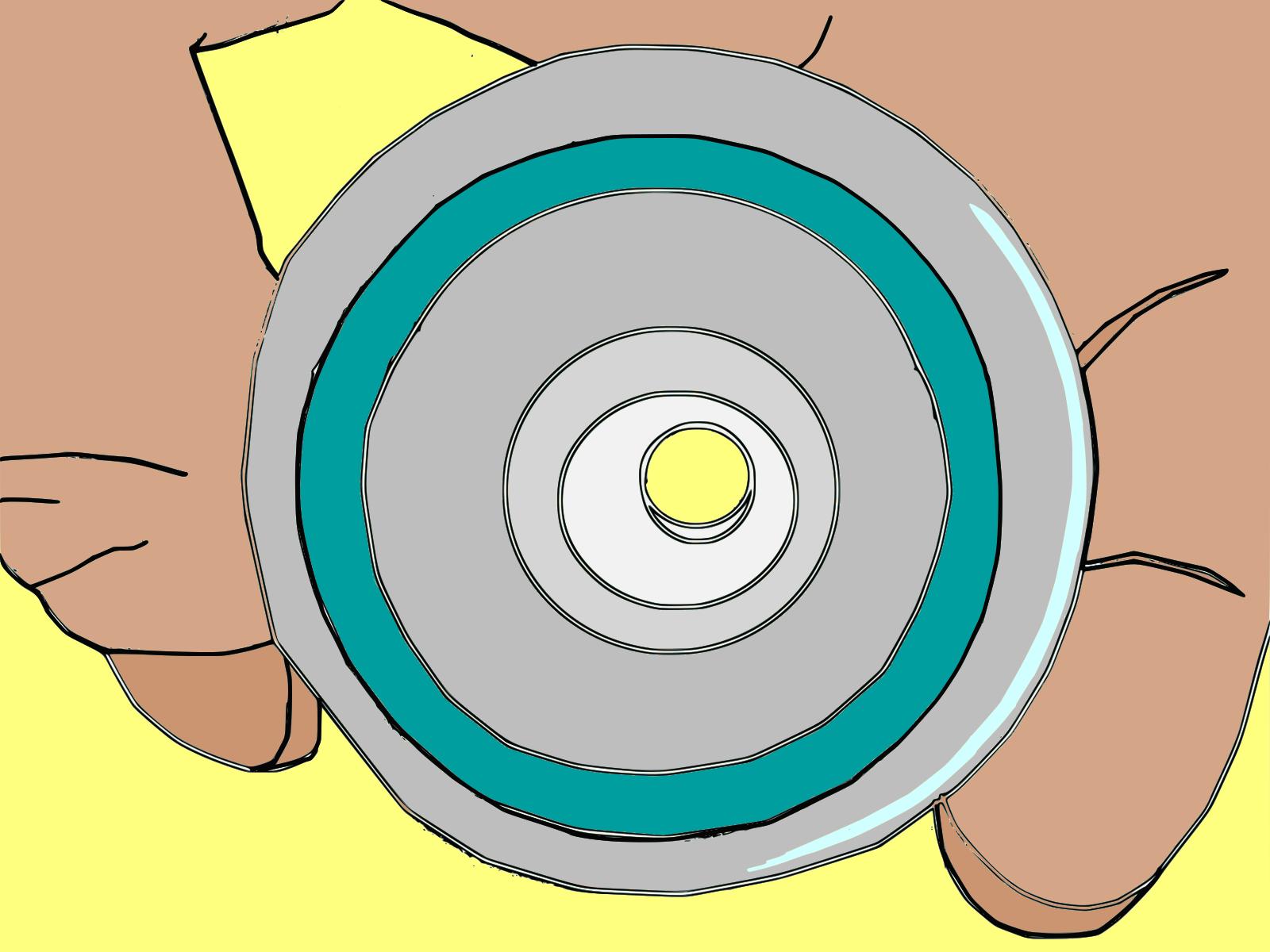 guarnizione-interna-sifone-scarico-flessibile-estensibile