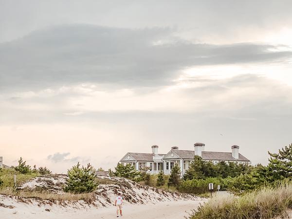 Reisebericht Hamptons Teil 2