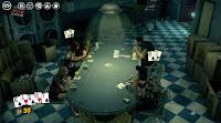 Prominence Poker: nuovo videogame sul partite clandestine