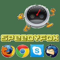 SpeedyFox Download for Windows